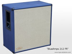 blueamps-212-fr