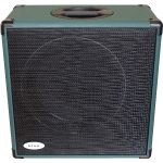 BlueAmps