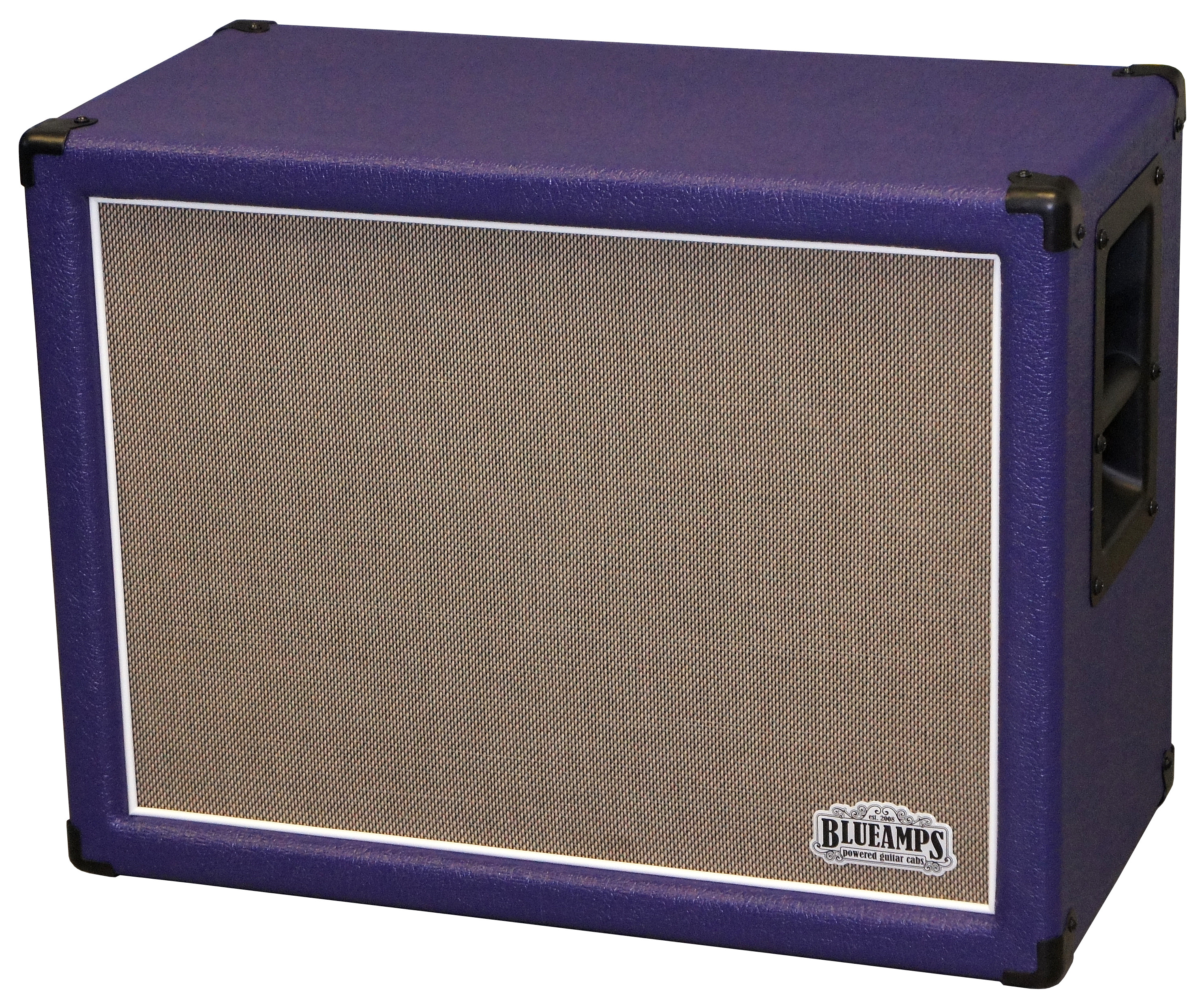 modellers guitar frfr cabs musicradar amp new elements news for guitars launches matrix cabinet