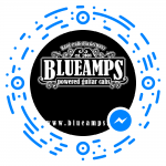 facebook Messenger-Code: 246868468666378